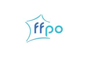 Info FFPO